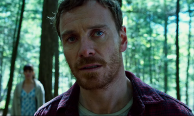 michael-fassbender-as-magneto-in-x-men-apocalypse.png