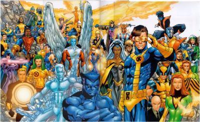 x-men_mutants.jpg