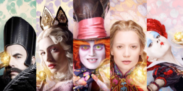 Alice-characters-e1455802120537-630x315.png