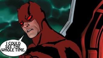 Captain-America-as-Daredevil.jpg.jpg