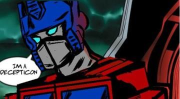 Captain-America-as-Optimus-Prime.jpg.jpg