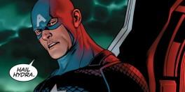 Captain-America-Hail-Hydra.jpg