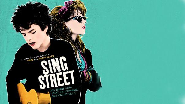 https://goatmoviereviews.files.wordpress.com/2016/07/sing-street-poster.jpg