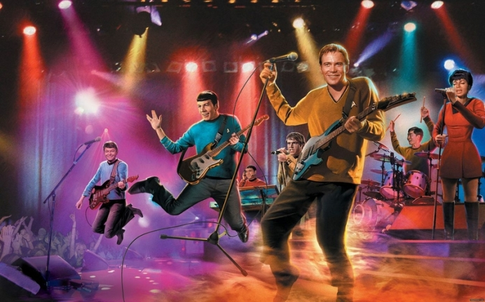 star trek guitars james t kirk music bands 1280x800 wallpaper_www.wall321.com_84.jpg