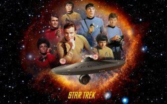 Star-Trek-Original-Series.jpg