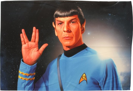 star-trek-spock-salute-sublimated-pillow-case-4.jpg