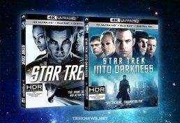 star-trek-star-trek-into-darkness-4k-uhd-1.jpg