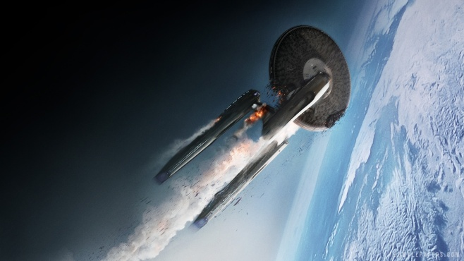 star_trek_into_darkness_enterprise-1920x1080.jpg