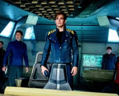 stb-02722rlc_chris-pine-star-trek-beyond-zoom-39c880e7-8949-48db-b39a-7d2d56fc5971.jpg