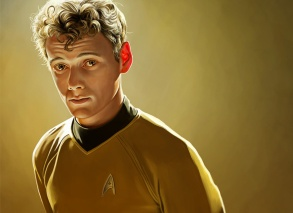 yelchin-drawn-1.jpg