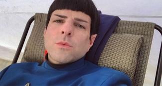 Zachary+Quinto+Spock.jpg