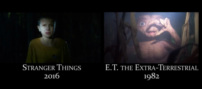 first-and-foremost-stranger-things-loves-et-pretty-much-any-time-it-uses-flashlights-recalls-spielbergs-classic.png