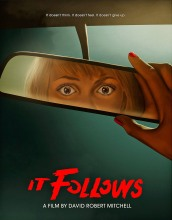 it-follows-itunes-poster.jpg