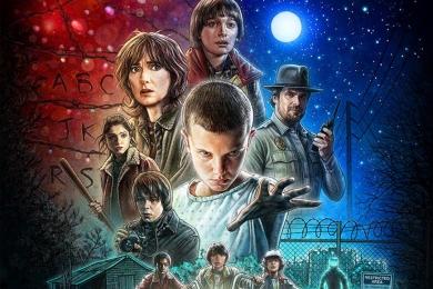 stranger-things-poster-trailer-pic.jpg