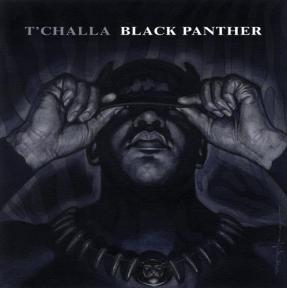 3051516-slide-s-2-a-brief-history-of-the-people-whove-written-black-panther-for-marvel.jpg