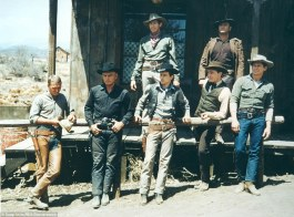 36650B5A00000578-3696356-The_way_they_were_The_cast_of_the_original_The_Magnificent_Seven-a-92_1468877391101.jpg