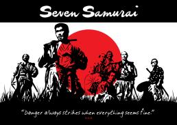 4330090-sevensamurai1954