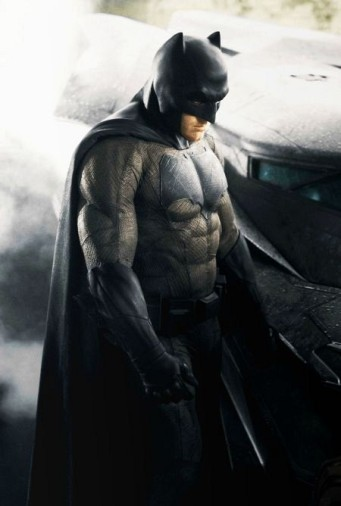 batfleck-costume