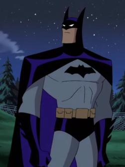 batman-jl