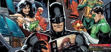 batman-reading-comics