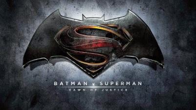 Batman-v-Superman-Dawn-of-Justice-Release-Date-Poster.jpg