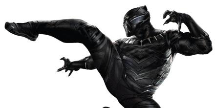 Black-Panther-5.jpg