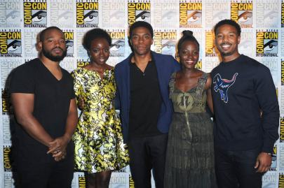 black-panther-comic-con-25jul16-01.jpg