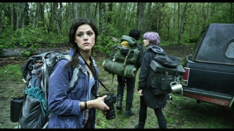 blair-witch-2