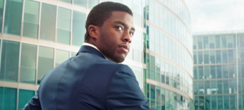 captain-america-civil-war-black-panther-chadwick-boseman.png