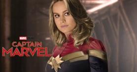 captain_marvel_
