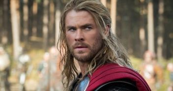 chris-hemsworth-in-thor-the-dark-world.jpg