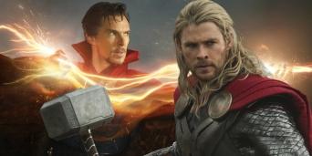 Doctor-Strange-and-Thor.jpg