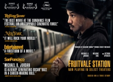 fruitvale_station.jpg