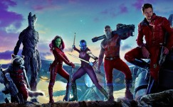 Guardians-of-the-Galaxy-Wallpaper-Roster-Nebula.jpg