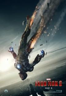 iron-man-3-falling-image-600x874.jpg