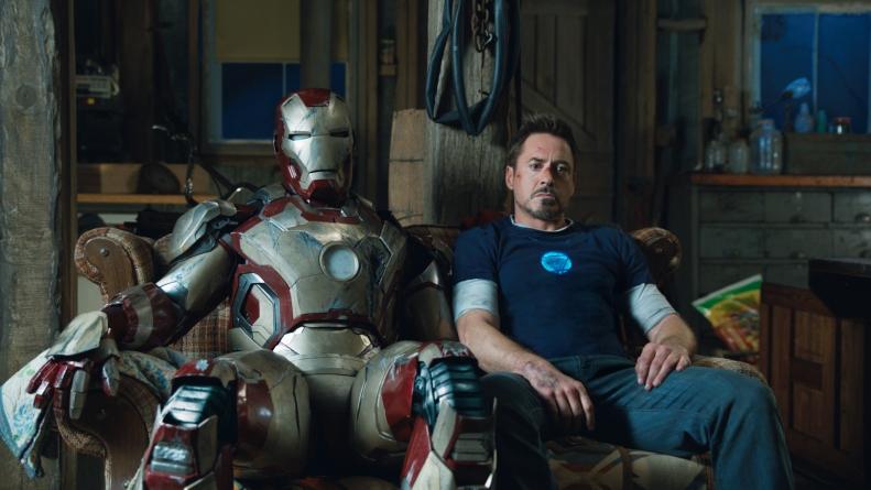 iron-man-3-tony-stark-robert-downey-jr.jpg