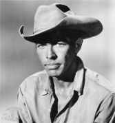 james-coburn