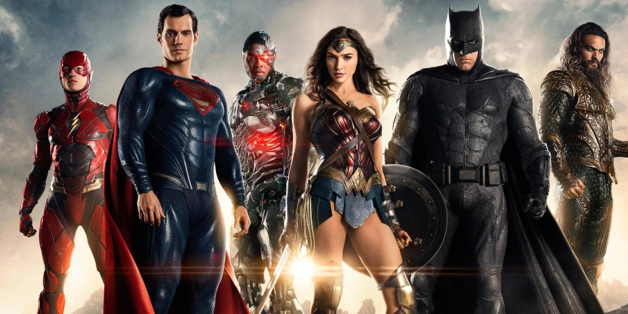 Justice-League-Movie-Costumes-Official.jpg
