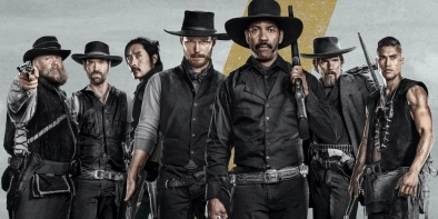 magnificent-seven-poster-videos-characters.jpg