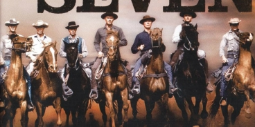 magnificent-seven-remake-score-james-horner.jpg