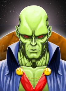 martian_manhunter_colored_by_ryan_whitaker-d56ffoe
