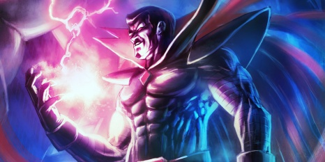 Mr-Sinister-X-Men-Fan-Art-Pierre-Loyvet.jpg