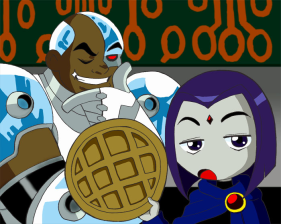 raven_you_like_waffles__by_the_raven_club.png