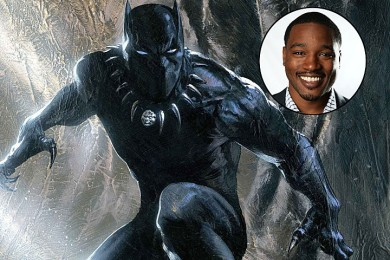 ryan-coogler-black-panther-pic.jpg