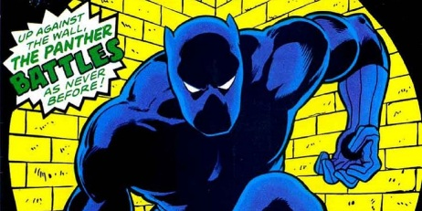 SR-Black-Panther-first-issue.jpg