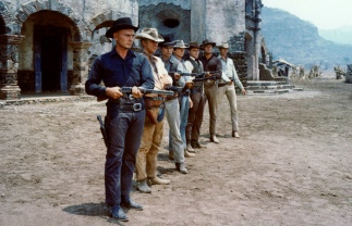 The-Magnificent-Seven-in-1960.jpg