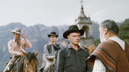 themagnificentseven1960_15857_678x380_01262016111440