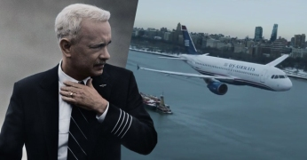 tom-hanks-sully-trailer.jpg