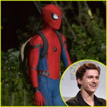 tom-holland-spiderman-night-shoots-stunt-note.jpg