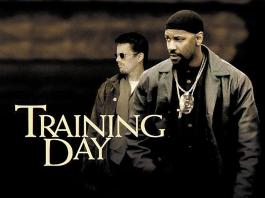 training-day.jpg